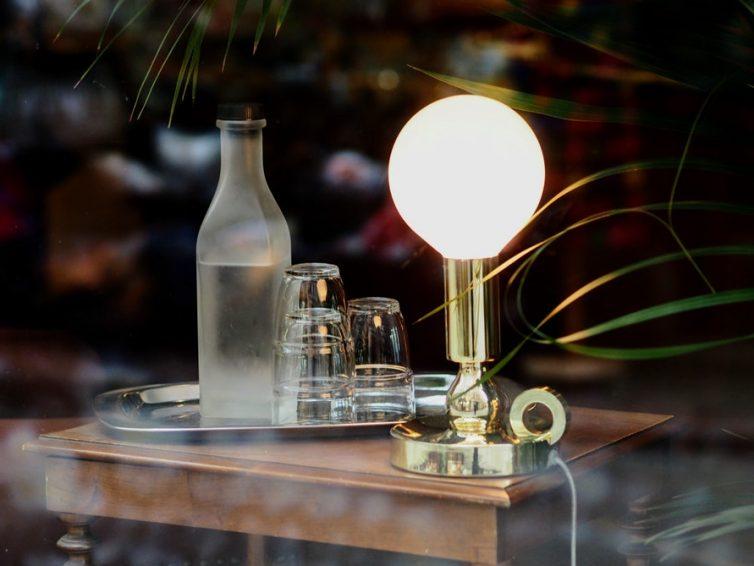 Wie heiß werden LEDs? – LED Lampen, Teil 1