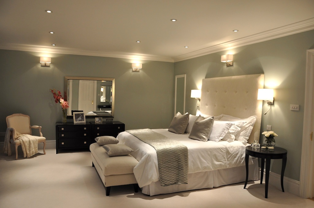 schlafzimmer-led-beleuchtung-an-unerwarteten-plaetzen