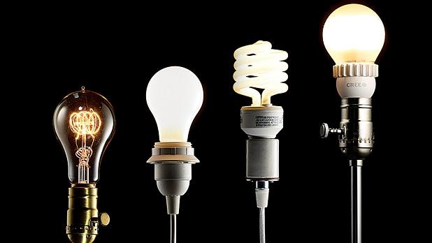 LED FAQ: Was ist eine LED und wie nutzt man sie?