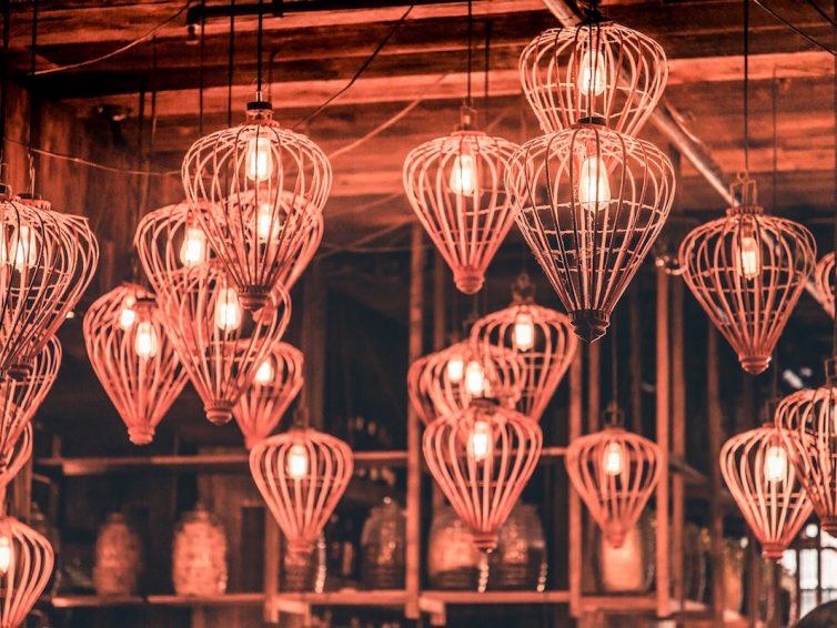 Die besten LED Lampen für Ihr Heim wählen