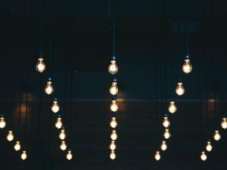 Vorteile und Nachteile der LED-Beleuchtung