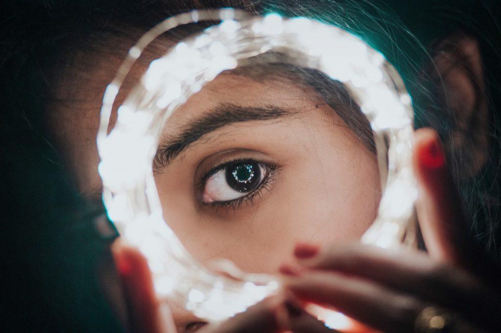 LED Lampen - Vorteile und wichtige Info