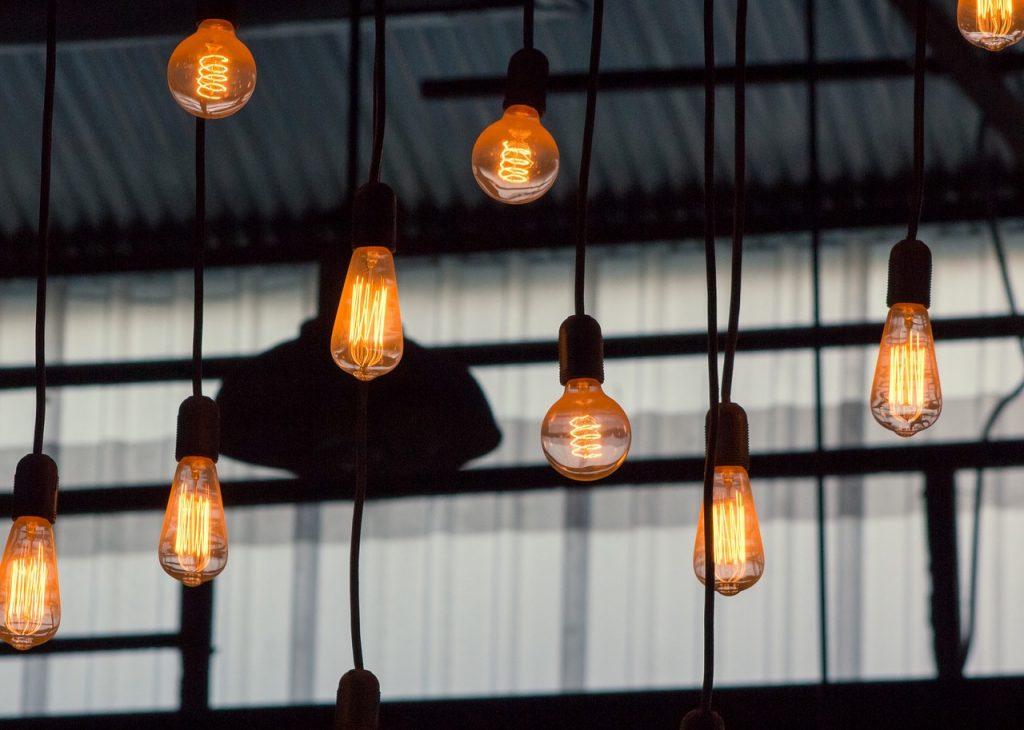 was sie über led lampen wissen müssen