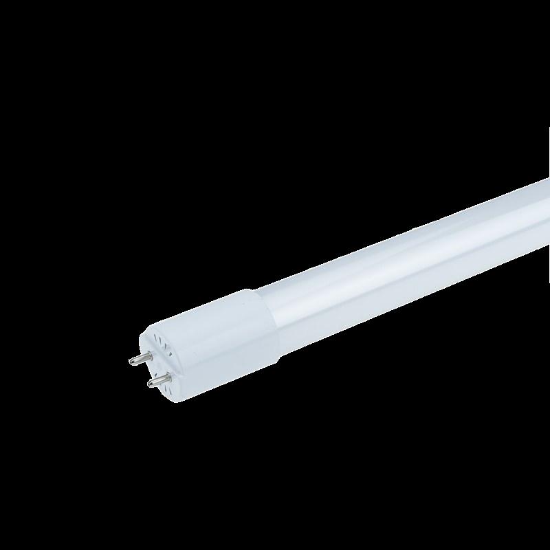 Wie man Unterregal und Unterschrankbeleuchtung installiert