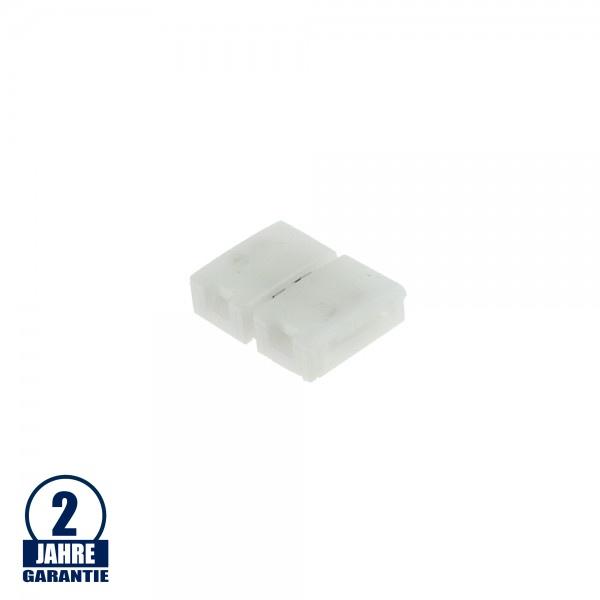 Connector für 8mm Led Streifen 3528 12V-24V