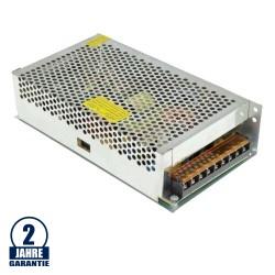 250W 12V DC Metall Netzteil