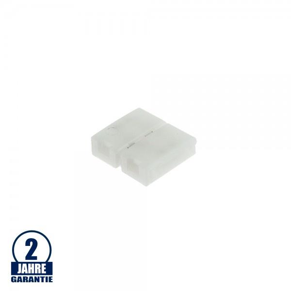 Connector für 10mm Led Streifen 5050 12V-24V