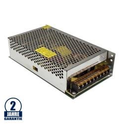 250W 24V DC Metall Netzteil