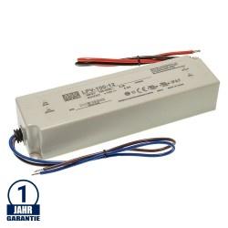 MEAN WELL 100W 12V DC Kunststoff Netzteil Wassergeschützt IP67