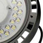 100W LED SMD OSRAM Hallenleuchte 5700K Kaltweiß