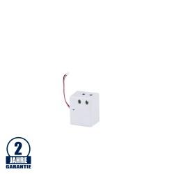 3V power supply for B8