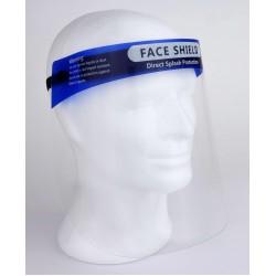 Face Shield 1Stk.