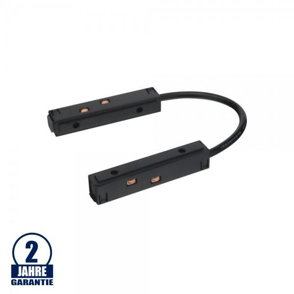 Flexible Verbindung  für 48V Stromschiene Magnetic Line