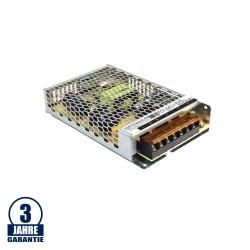 120W 48V DC Metall Netzteil