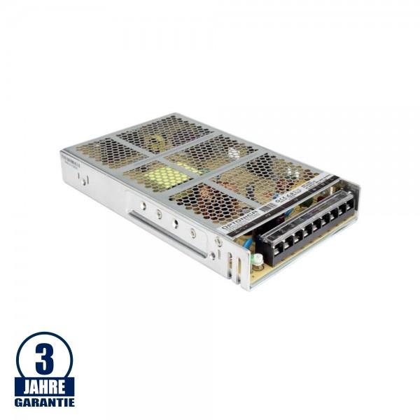 250W 48V DC Metall Netzteil