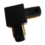 LED 1 Ph. Schienen Strahler Zubehör