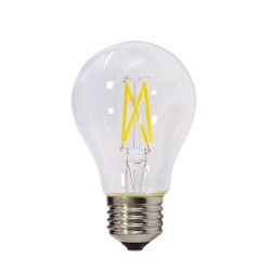 E27 LED Birnen
