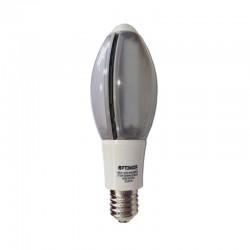 E27/E40 Kolbenlampen