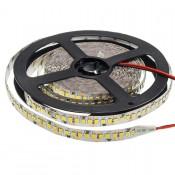 LED Streifen 12V 16,5W