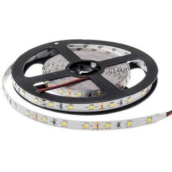 LED Streifen 12V 4,8W