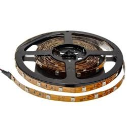 LED Streifen 12V 7,2W