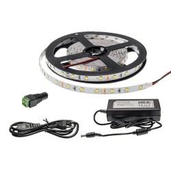LED Streifen 12V SETs