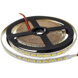 LED Streifen 24V 20W