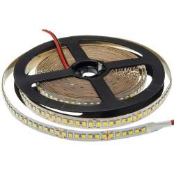 LED Streifen 24V Professional