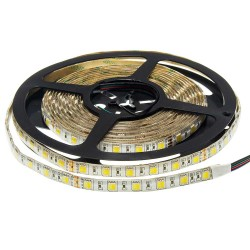 LED Streifen 24V CCT