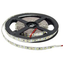 LED Streifen 24V 9,6W