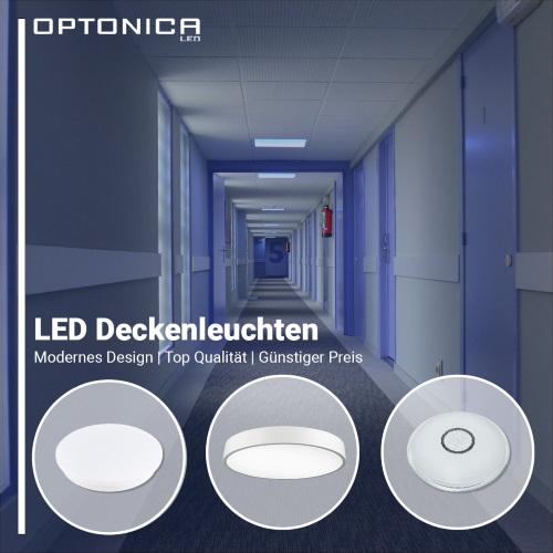 LED Deckenlampen