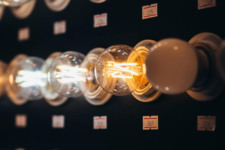 leuchtmittel von OptonicaLED