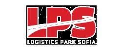 logistics park sofia logo